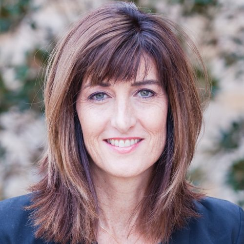 Cheryl Philipps, MEd