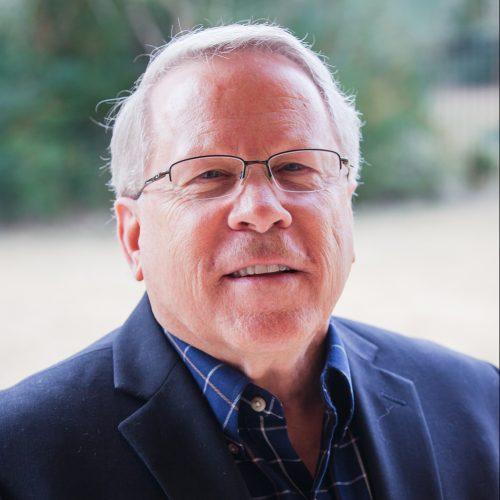 Dr. Edward P. Tyson, MD