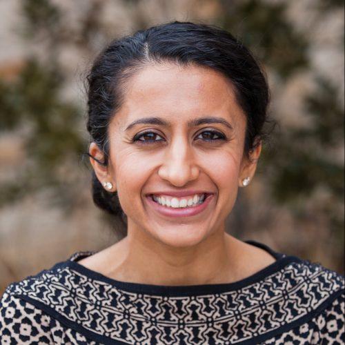 Dr. Sonal Rana, MD