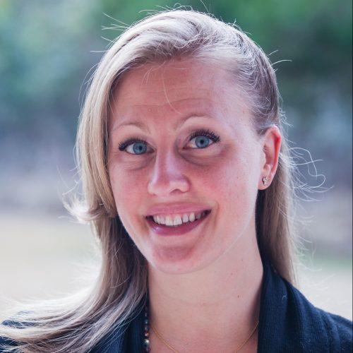 Jennifer Nagel, RDN, LD, PA-C