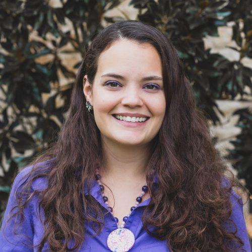 Sara Benefiel, LPC